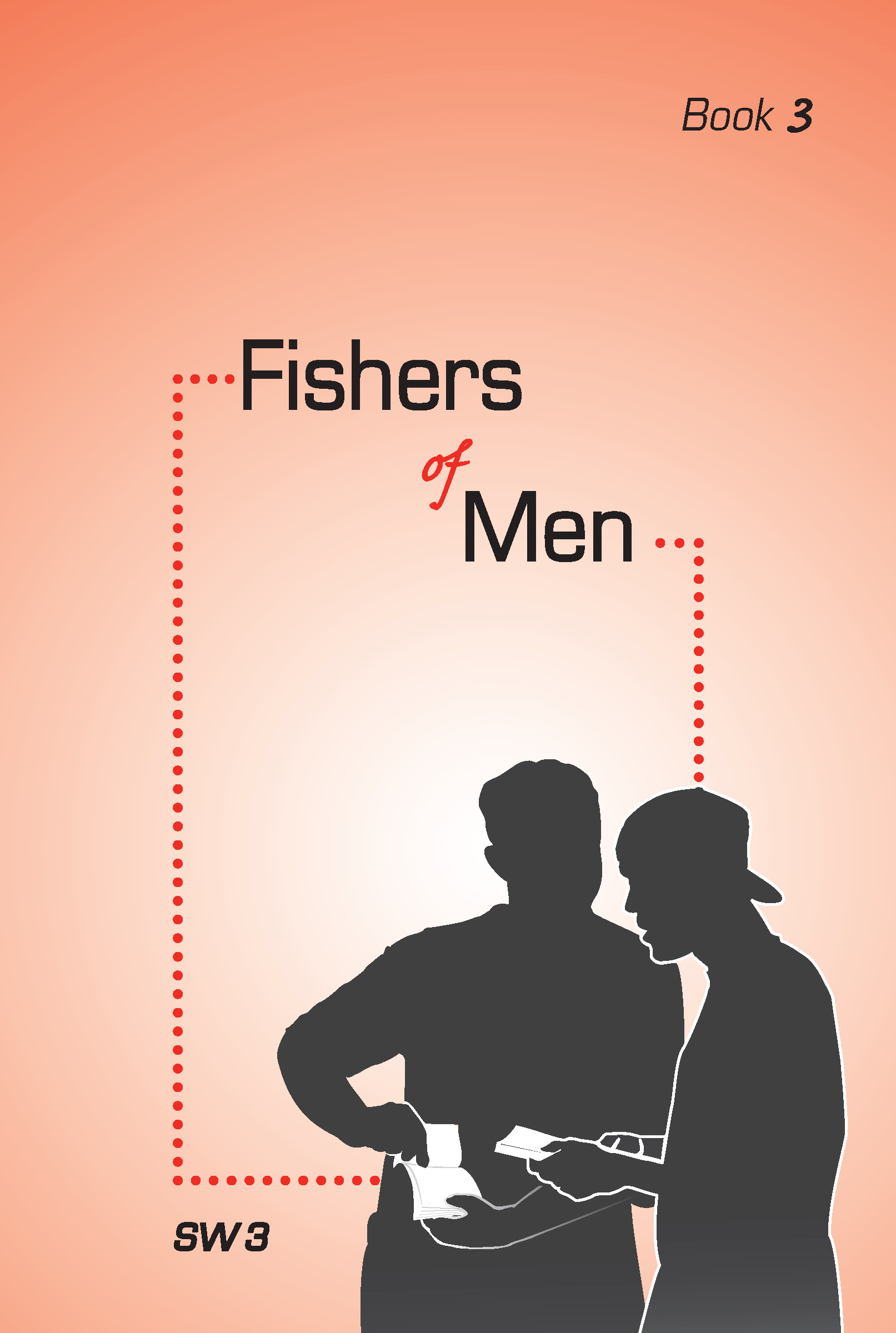 fishers single men Someone you can love is nearby browse profiles & photos of jewish single men in fishers, in join matchcom, the leader in online dating with more dates, more relationships and more marriages than any other dating site.